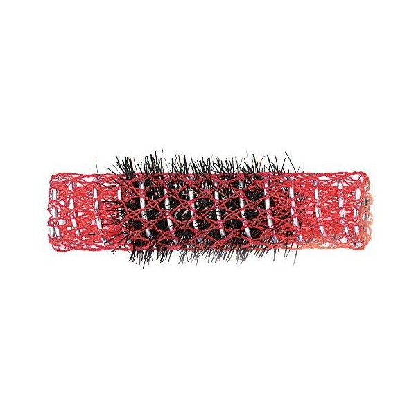 ROLLER BRUSH 15MM x 12