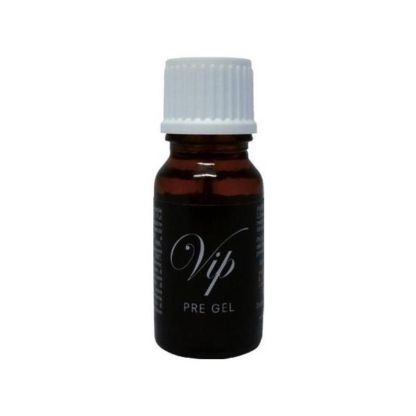 Vip Pre-Gel 10 ml