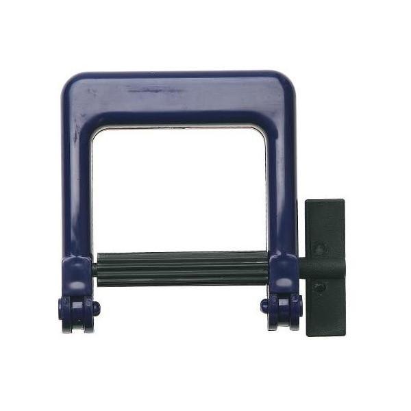 Plastic Tube Color Press 0099632