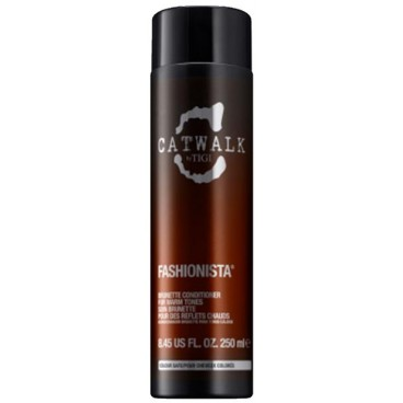 Conditionner Tigi Catwalk Fashionista Brunette 250ml
