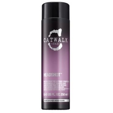 Conditionner Tigi Catwalk Headshot 250ml