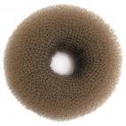 Corone crespo 8 cm - castano