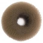 Crespone corona - 9 cm - Bruno