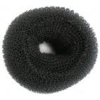 Crepe Corona CM 11 Negro