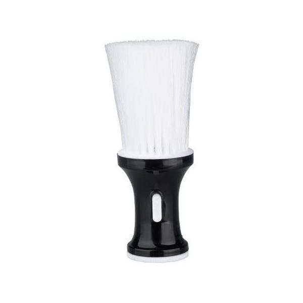 Balai Cou Talqueur Noir 4471120