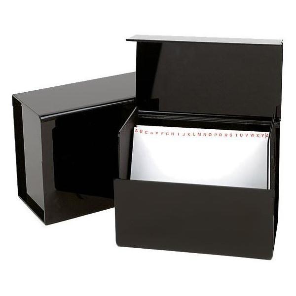 caja de almacenamiento de enchufe Colo / Perm