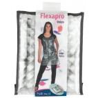 Waterproof apron Flexapro