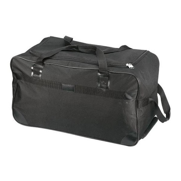 Roller Bag Carry Bag