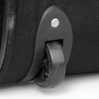 Carrying Bag Roll Bag