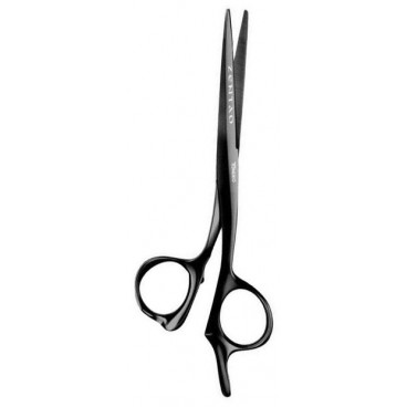 Zentao Offset 5.5 Premium Black Scissors