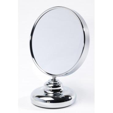 Miroir Double Face x10 diamètre 13