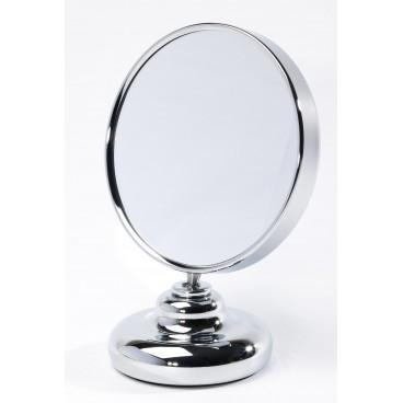 Miroir Double Face x10 diamètre 13