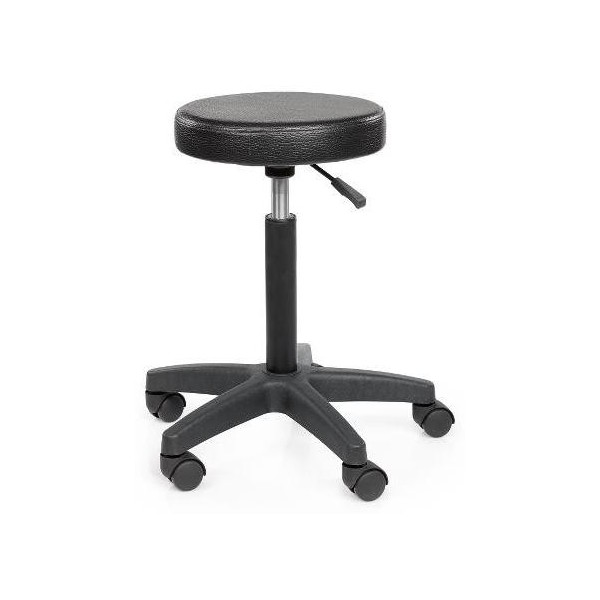 Tabouret Eco Original