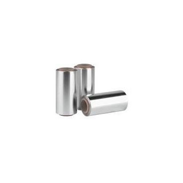 Pq 3 Rouleaux Aluminium 12 cm