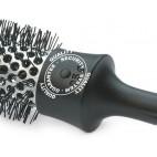 Brosse a cheveux thermique 213