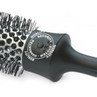 BROSSE A CHEVEUX THERM 213