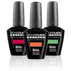 Wonderlack Extrem Beautynails (per colore)