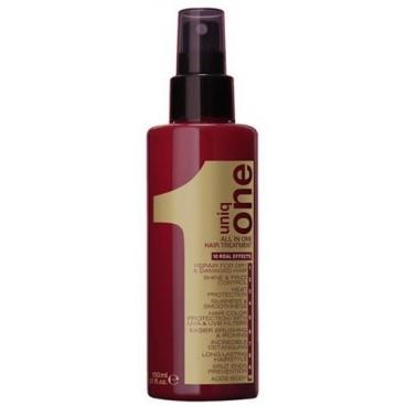 Spray Uniq One Revlon 150 ML