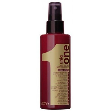 Spray Uniq One Revlon 150 ML