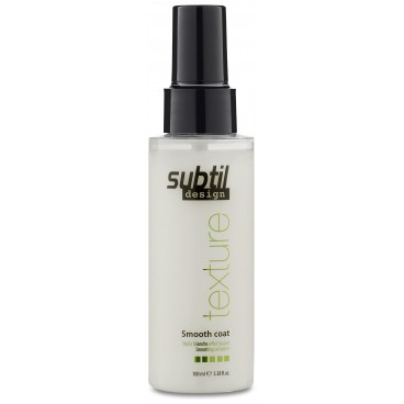 Brume Lissante Smooth Coat Subtil Design 100ml