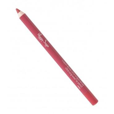 Crayon Lèvres Longue Tenue Peggy Sage Rose 130052