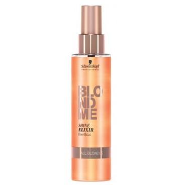 Elixir Eclat Blond Me All Blondes 150 ml