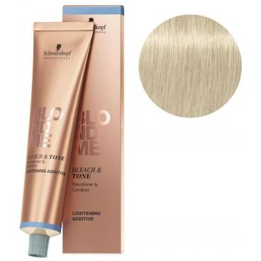 BlondMe Bleach Cream 60ml