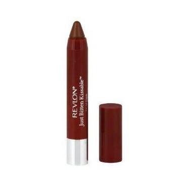 Rouge à lèvres Revlon ColorBurst Baume Laque Adorée 055