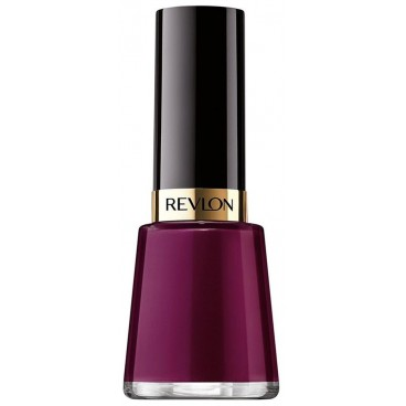 Nail polish Revlon Color (For Color) 274 Passionate