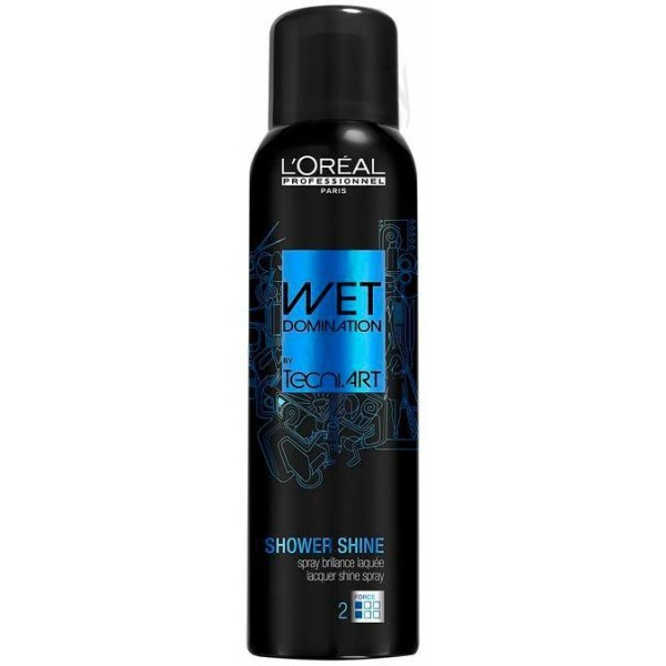 Spray shower Shine 160 ML