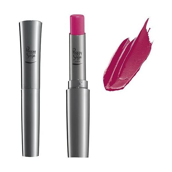 Fuchsia lipstick mat 112513