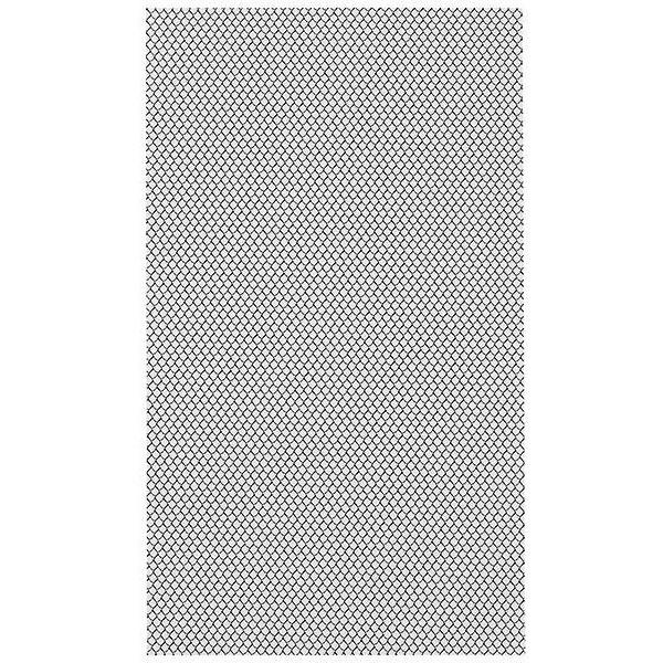 Décors pour ongles résille noire 149367