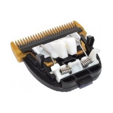 Panasonic cutting head ER 1611/1511