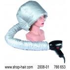 Bonnet Dryer Mezzo