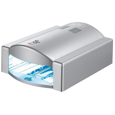 Advanced UV lamp 36 W