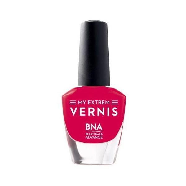 Vernis à ongles Beauty Nails MY EXTREM (Par Couleur)