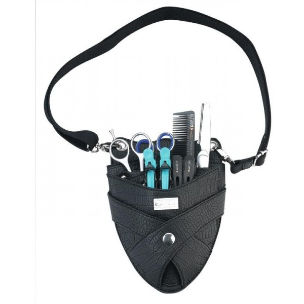 Holster 7 Scissors kit