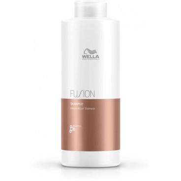 Shampooing Fusion Réparation Intense 1000 ml