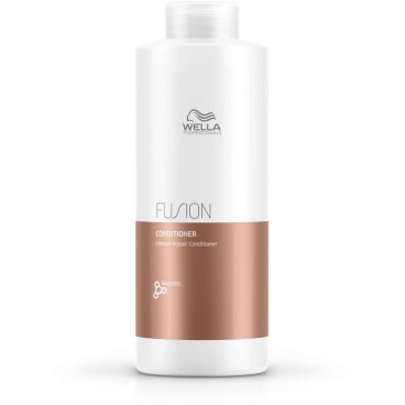 Conditioner Fusion Réparation Intense 1000 ml