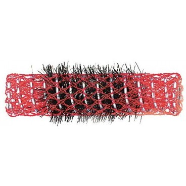 Rolls Brush 15mm Wrapping