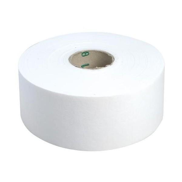 Roll-Bands der Pinzette 7410501