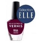 Vernis à ongles Beauty Nails MY EXTREM (par déclinaisons)