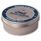 Sapone per barba - Hairgum Barber Shop - 50 grammi