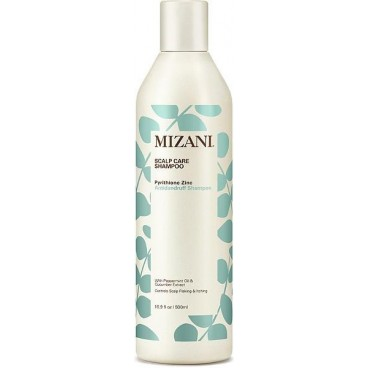 Mizani Scalp Care Shampooing 500 ML