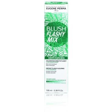 Blush Flashy Mix Vert 100 ML