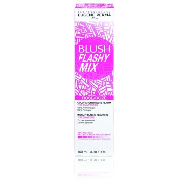 Blush Flashy Mix Rose 100 ML