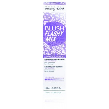 Blush Flashy Mix Lavande 100 ML