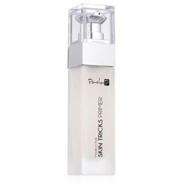Primer Skin Tricks PaolaP 30 ml