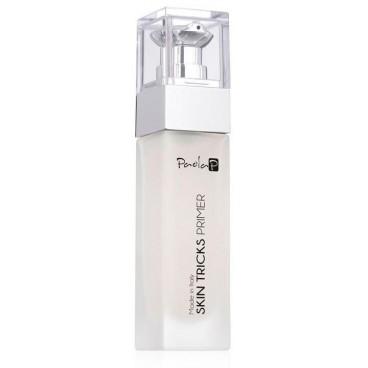 Primer Skin Tricks PaolaP 30 ml