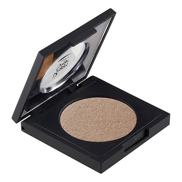Eyeshadow misty sand 850775